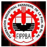 FIPPBA Logo